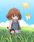 lightlovebunny's avatar
