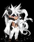 Jaeger-Takamura's avatar
