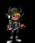 IL0GIC's avatar