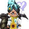 [lemon_drop]'s avatar