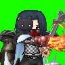 Dangerous Toys's avatar
