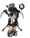 sweetbbysharja's avatar