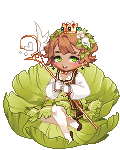 Princess Of Lettuce