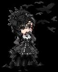 DittoDitto's avatar