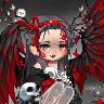 Lynvala's avatar