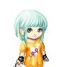 tritolo's avatar