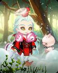 EvilSilverDragon's avatar
