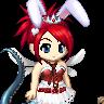 jubba2051's avatar