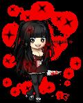 Fruiit Pawnch's avatar