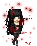 StiickyBun's avatar