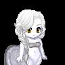 SilverStarStriker's avatar