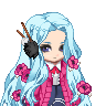 Aila Euclase's avatar