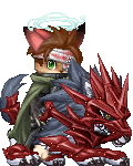 KitsuneVincent9's avatar