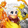 Devin-Luminous's avatar