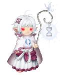 Shin Fukashi's avatar