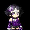 BlackShade's avatar