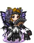 DarkMessanger's avatar