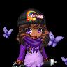 Saronei's avatar