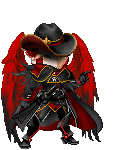 The Demonic Assassin FTFW's avatar