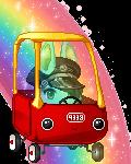 CrabOfDoom's avatar
