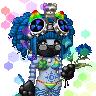 ShuggaMagnolia's avatar