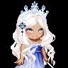 The Frozen Fae's avatar