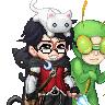 Freya Rising's avatar