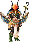 Desiderat's avatar