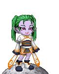 UMA1993's avatar