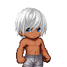 Skinza's avatar