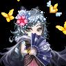Iridani Lightstorm's avatar