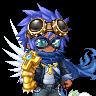 Elder Ckoal's avatar