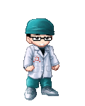 [NPC] LabTech123's avatar