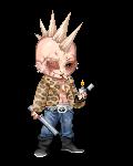 Keist's avatar