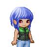 ZombiFerret's avatar