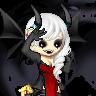 Akoodles's avatar