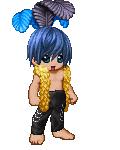 declandj's avatar