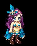 Mintie Usa's avatar