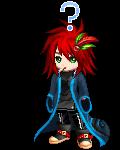 R1n Tezuka