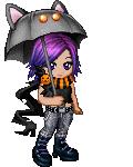 vvampire girl's avatar