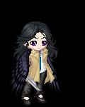 Lilyflower221's avatar
