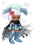 Tenmoku ikko's avatar