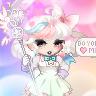 KyaKonami's avatar