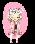ii Camaraderie's avatar