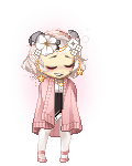 Uticensium's avatar