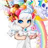 Bretzel Gurl's avatar