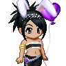 2krazii4mysox's avatar