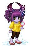 roumare_44's avatar