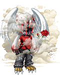 MetalTaco's avatar