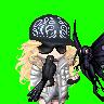 shiroro-chan's avatar